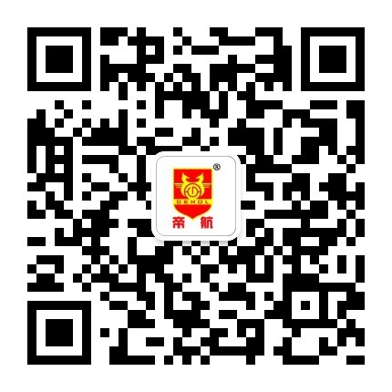 qrcode_for_gh_df6c7ef4d64f_430.jpg